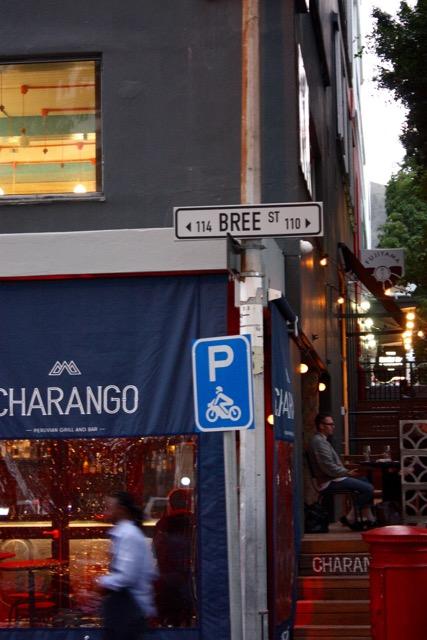 bree-street