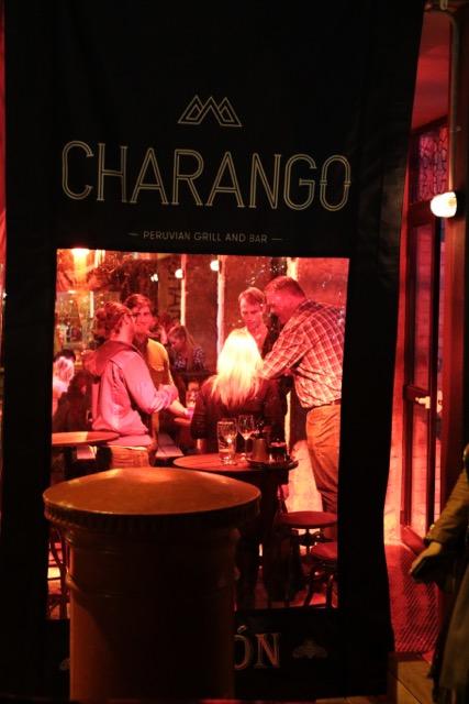 charango-lloyd-koppel