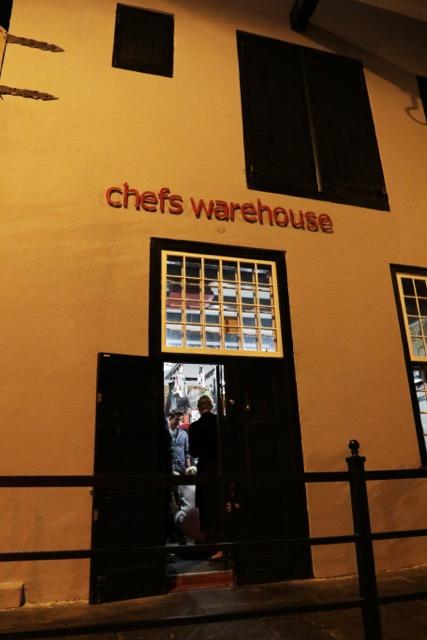 chefs-warehouse-lloyd-koppel