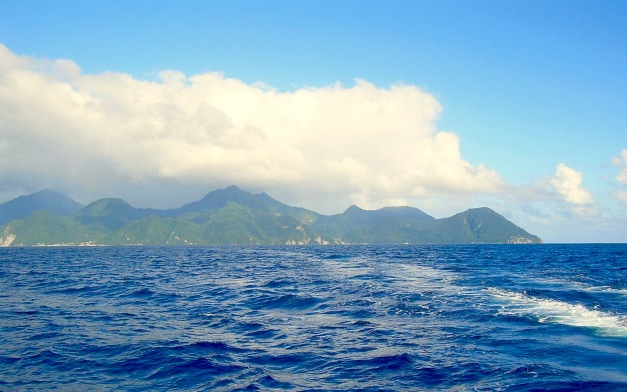 dominica-seen-from-the-water