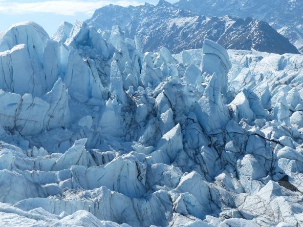 glacier-1599322_1920