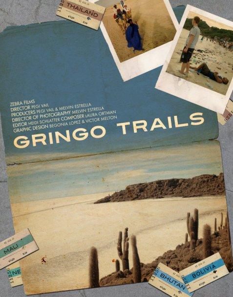 gringo-trails