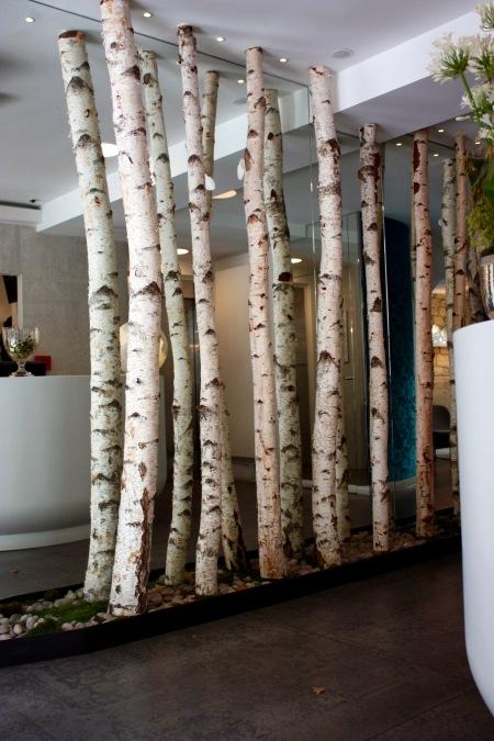 hotel-chavanel-lobby