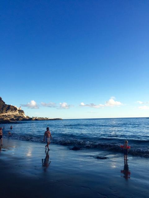 playa-del-cura