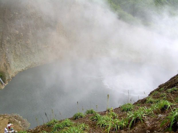the-boiling-lake