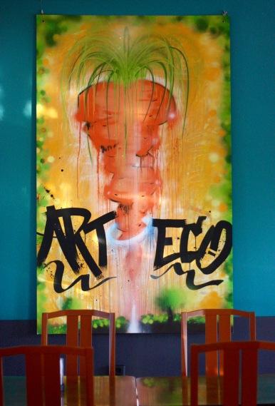 art-eco-hotell-kristina