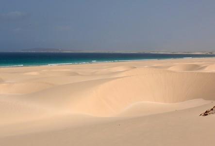 morro-de-areia-boavista