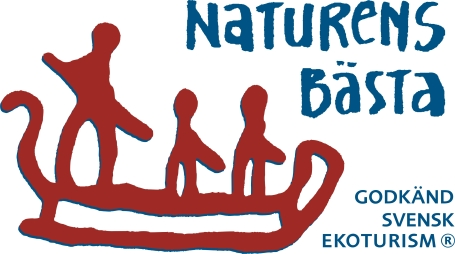 symbol-naturens-basta