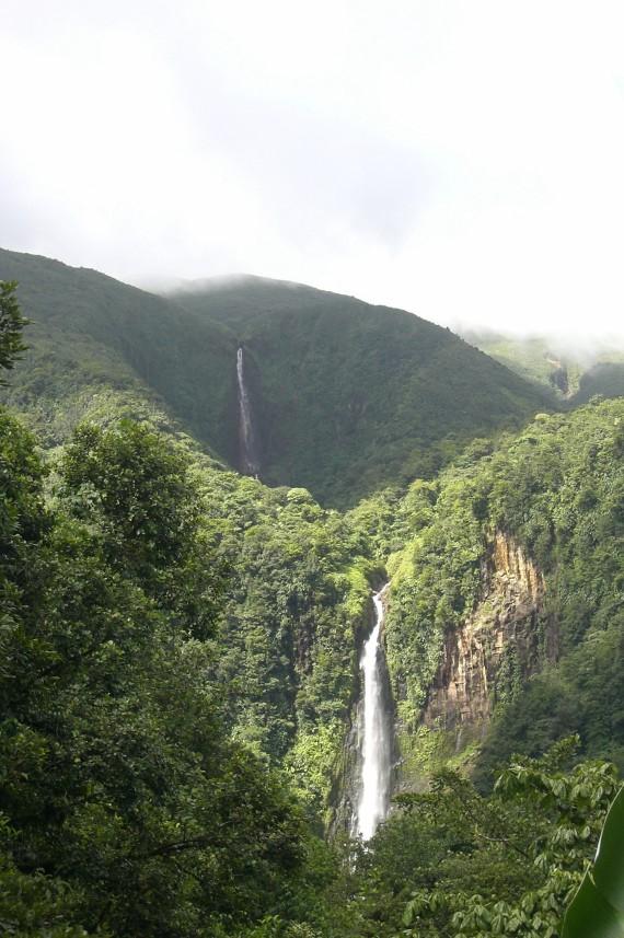 Les Chutes du Carbet Guadeloupe.JPG