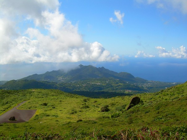 Utsikt från la Soufriere.JPG
